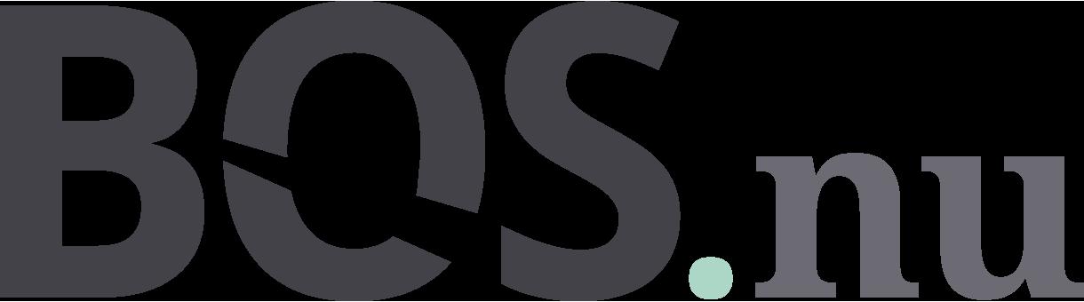 Branschföreningen för Onlinespel – BOS